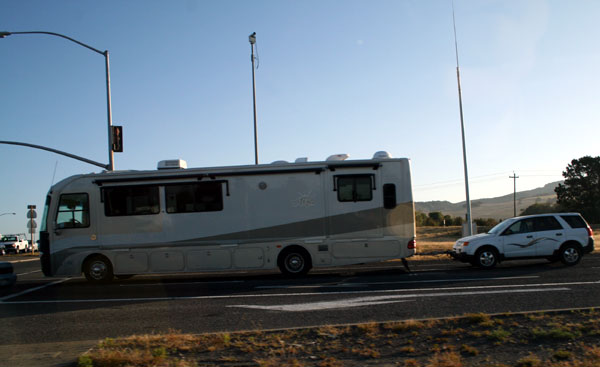 motorhome-towing-car.jpg