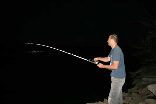 fishing-with-brian-02.jpg