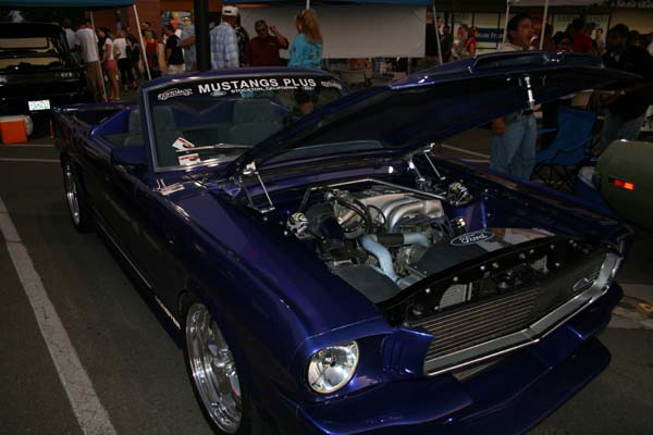 Stockton-Car-Show-016.jpg