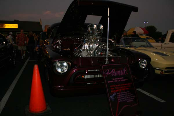 Stockton-Car-Show-025.jpg