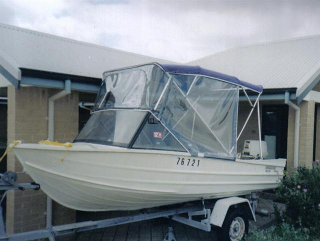 boat_sideview_small_101.jpg