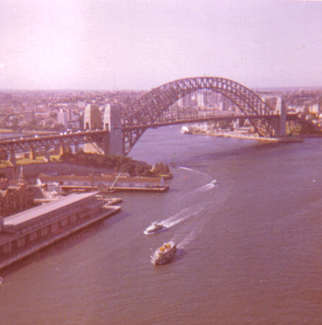 sydney_harbour_bridge_photo_r_compe_122_185.jpg