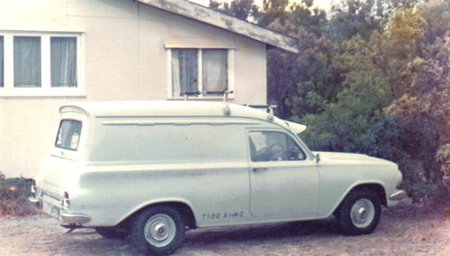 Holden EH 1964 Panel Van.jpg