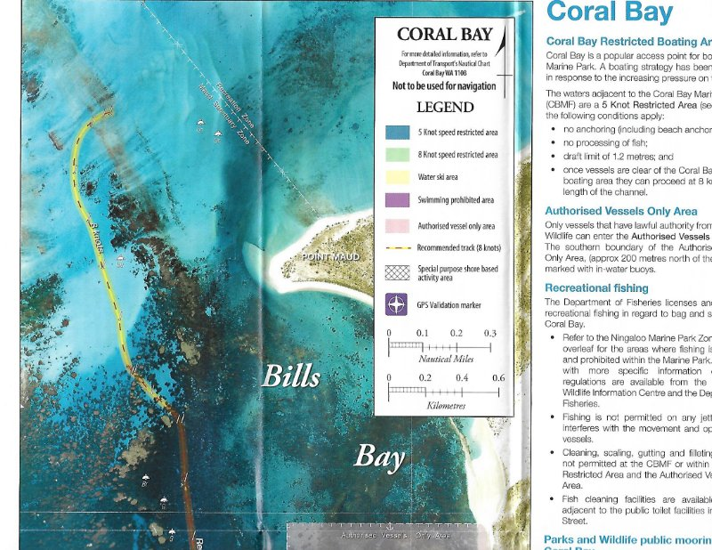 Boating Information on Coral Bay Western Australia 5.jpg