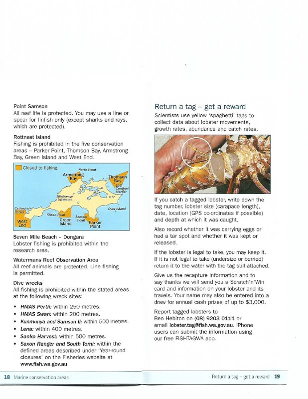 Rock Lobster Guide 17-18.jpg