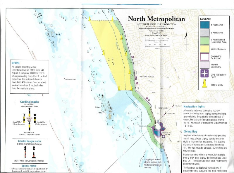 North Metropolitan Boating Information 1.jpg