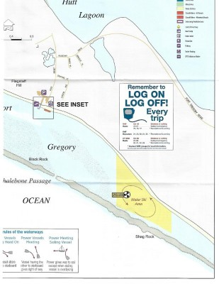 Port Gregory Map 2.jpg