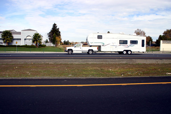 fifth-wheel-01.jpg
